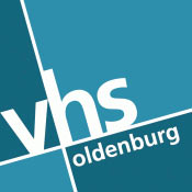 vhs-oldenburg-logo